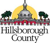 hillsborough-county-shuttle-service