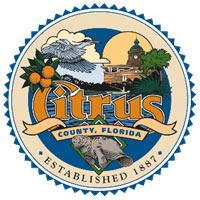 citrus-county-shuttle-service