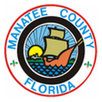 manatee-county-shuttle-service