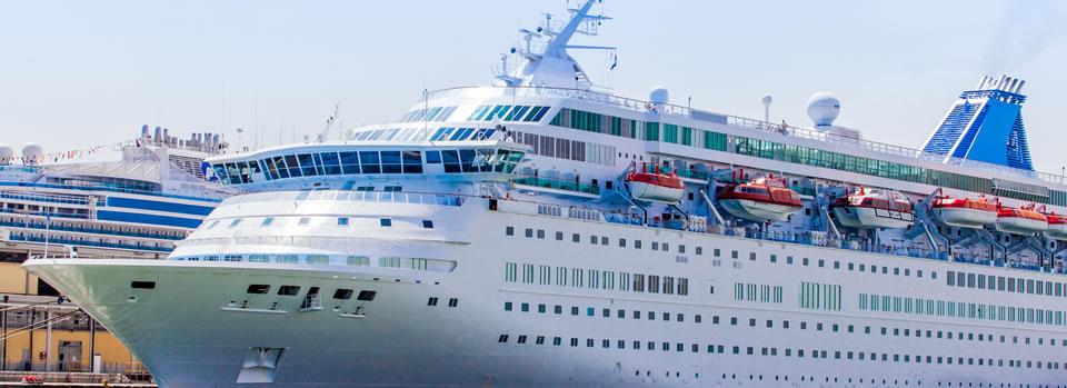 Tampa Cruise Ship Schedule Fitbudha Com
