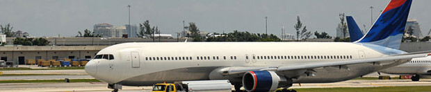 Express Transportation Now Offers Florida Airport Transportation Service of Unmatched Excellence