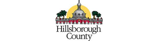 Hillsborough County Shuttle Service