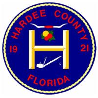 hardee-county-shuttle-service