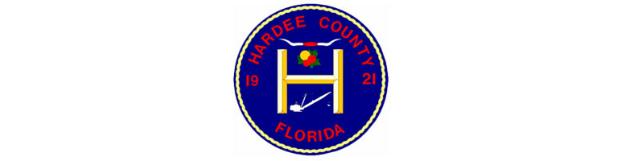 Hardee County Shuttle Service