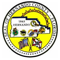 hernando-county-shuttle-service