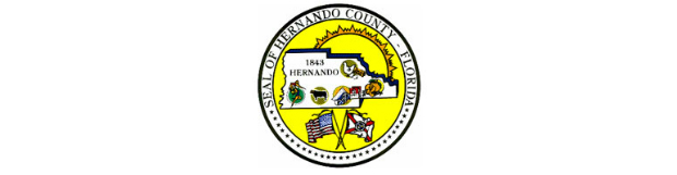 Hernando County Shuttle Service