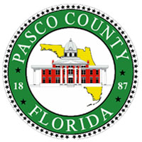 pasco-county-shuttle-service