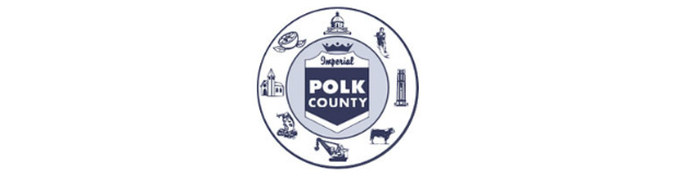 Polk County Shuttle Service