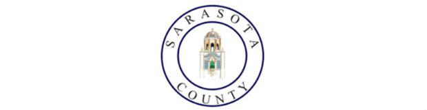 Sarasota County Shuttle Service