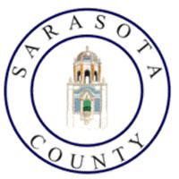 sarasota-county-shuttle-service