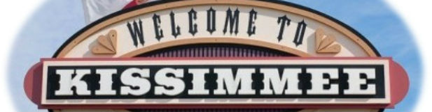 Tampa to Kissimmee Shuttle Service